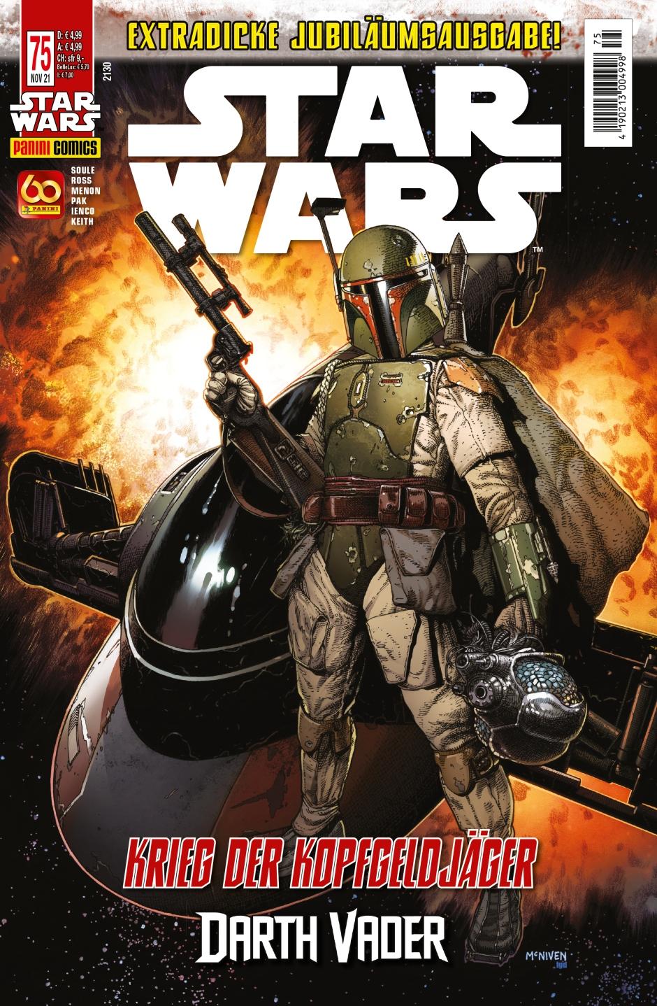 Star_Wars_Comic_75_2021_Titel