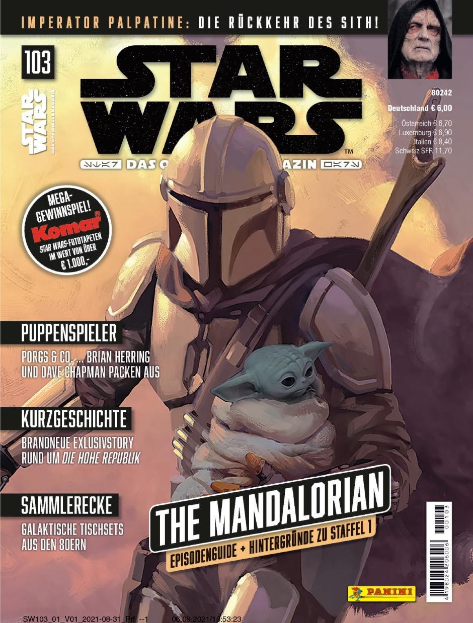 Star_Wars_Das_offizielle_Magazin_103_2021_Titel