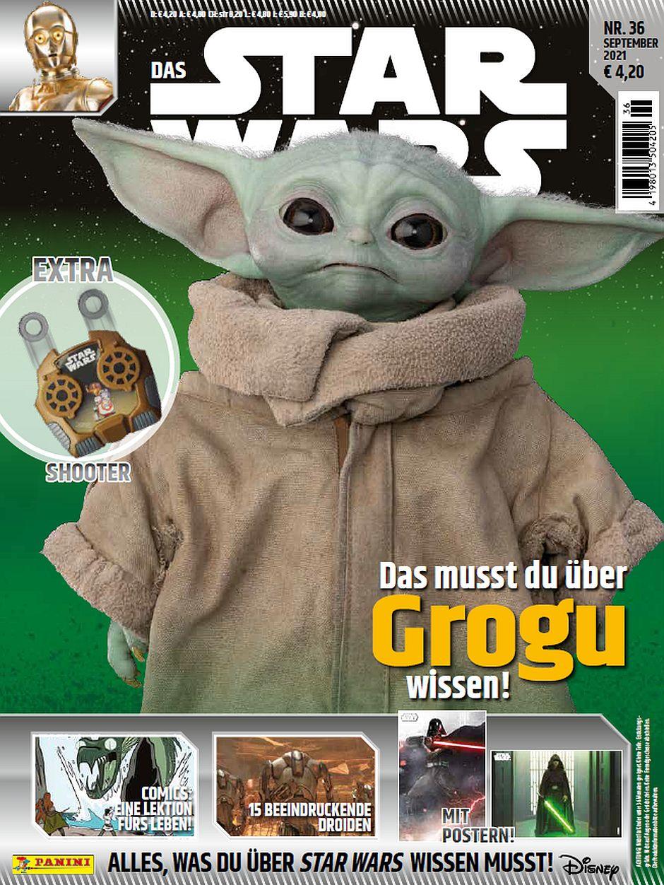 Star_Wars_Magazin_Universum_Titel_2021